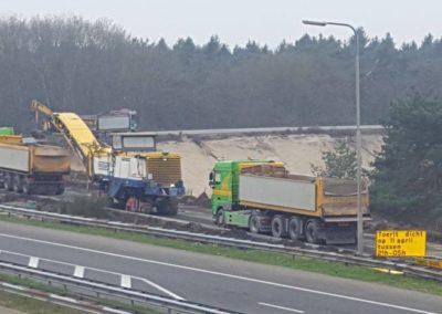Schuiteman Transport B.V.